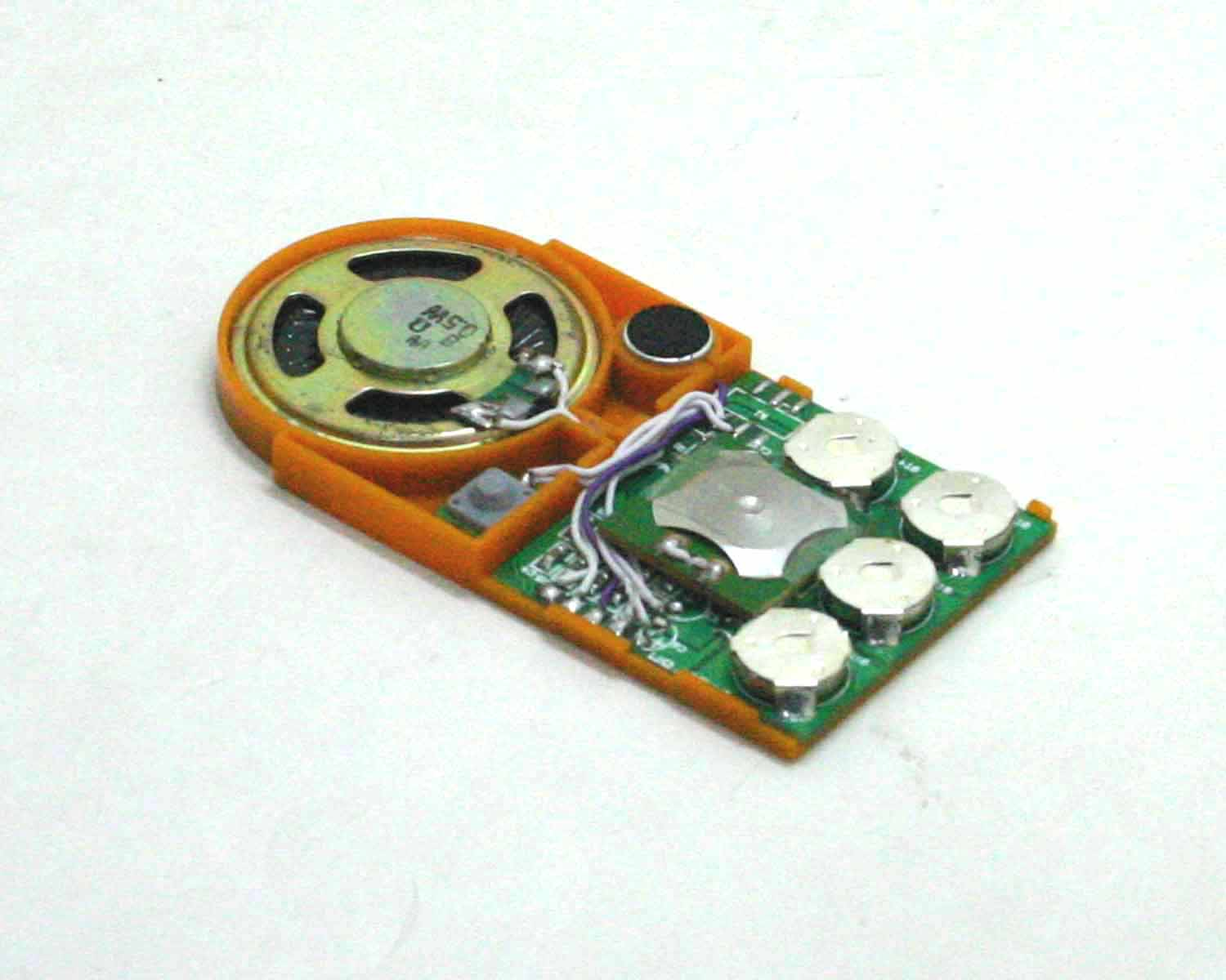 2012 sound module ic voice chip for greeting card suppliers page 2 recordable greeting cards m4hsunfo